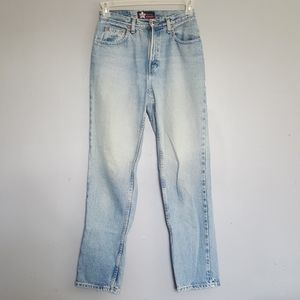 Old Navy jeans size 4 regular